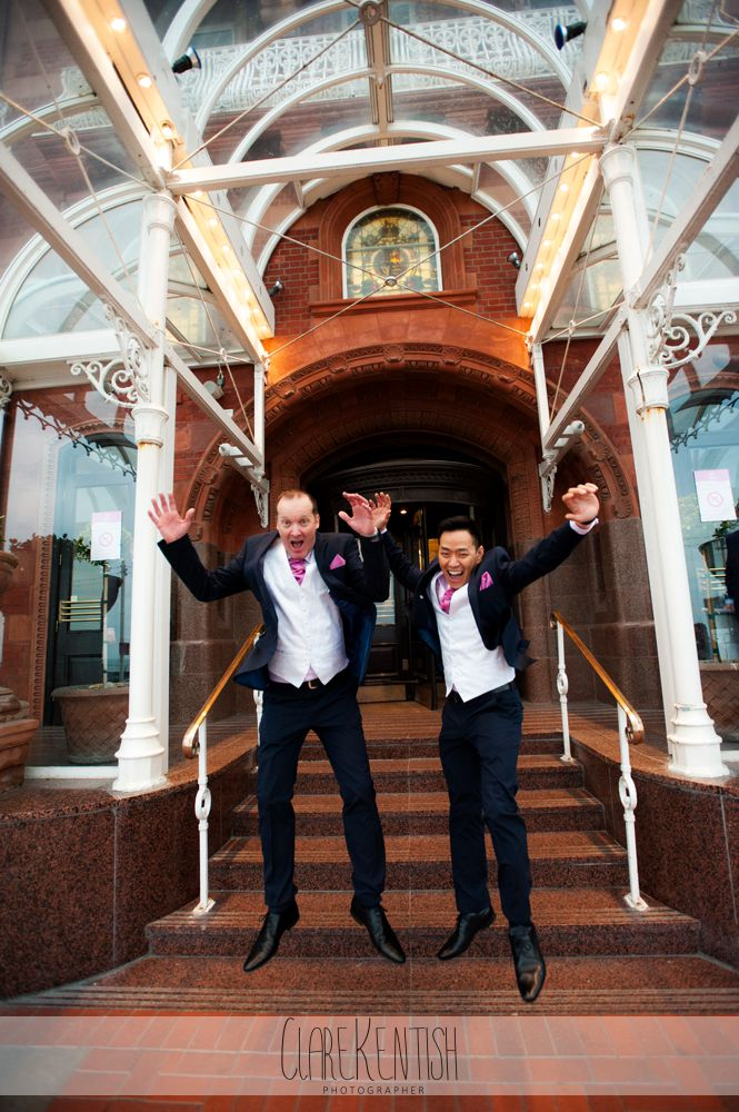essex_wedding_photographer_rayleigh_photography_clare_kentish_brighton_gay_civil_ceremony_257