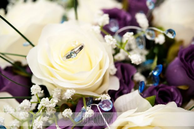essex_wedding_photographer_rayleigh_photography_clare_kentish_forrester_park_chelmsford_258