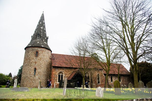 essex_wedding_photographer_rayleigh_photography_clare_kentish_forrester_park_chelmsford_259