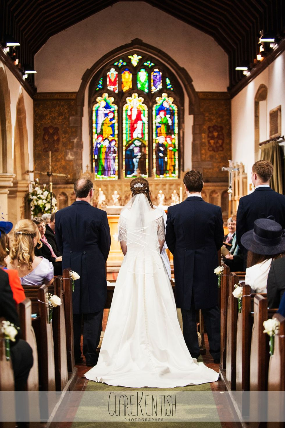essex_wedding_photographer_rayleigh_photography_clare_kentish_forrester_park_chelmsford_260