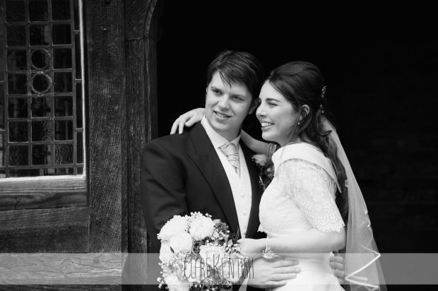 essex_wedding_photographer_rayleigh_photography_clare_kentish_forrester_park_chelmsford_261