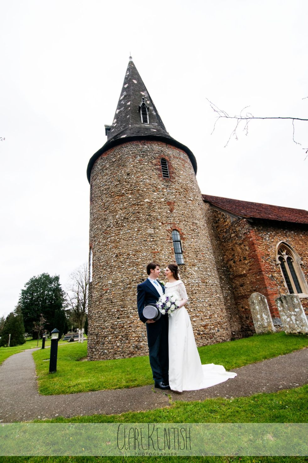 essex_wedding_photographer_rayleigh_photography_clare_kentish_forrester_park_chelmsford_262