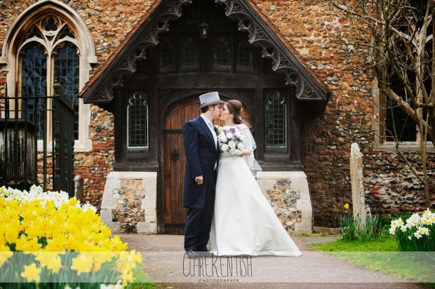 essex_wedding_photographer_rayleigh_photography_clare_kentish_forrester_park_chelmsford_263