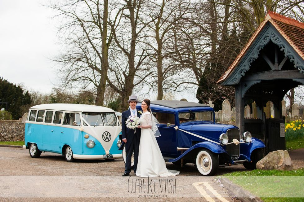 essex_wedding_photographer_rayleigh_photography_clare_kentish_forrester_park_chelmsford_264