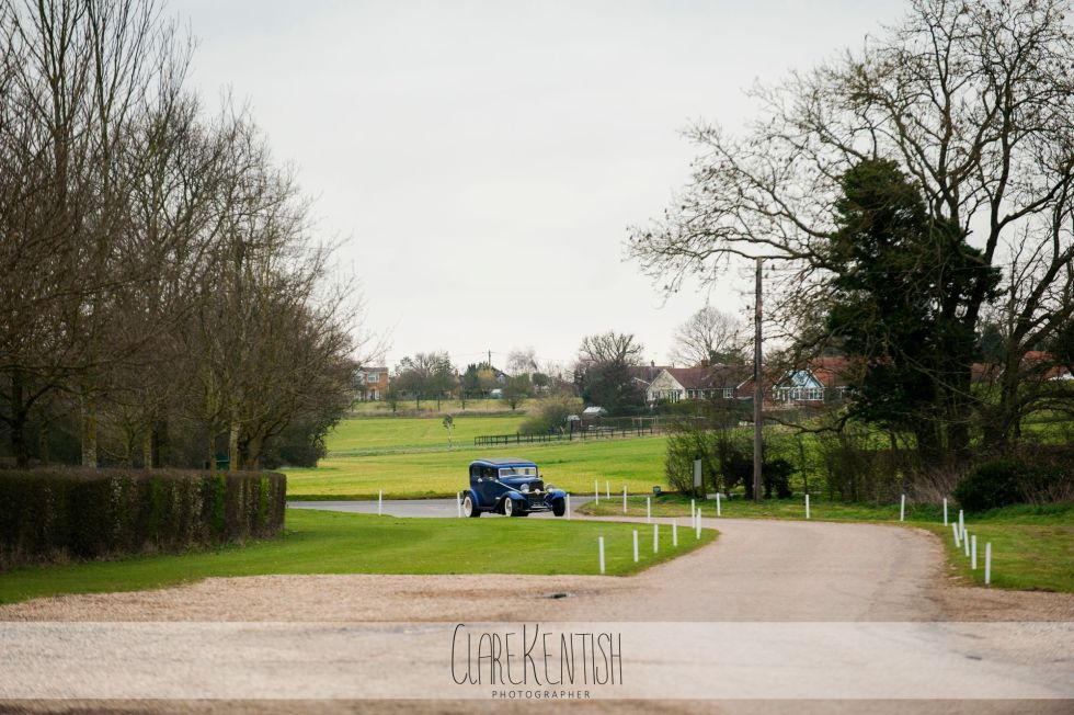 essex_wedding_photographer_rayleigh_photography_clare_kentish_forrester_park_chelmsford_265