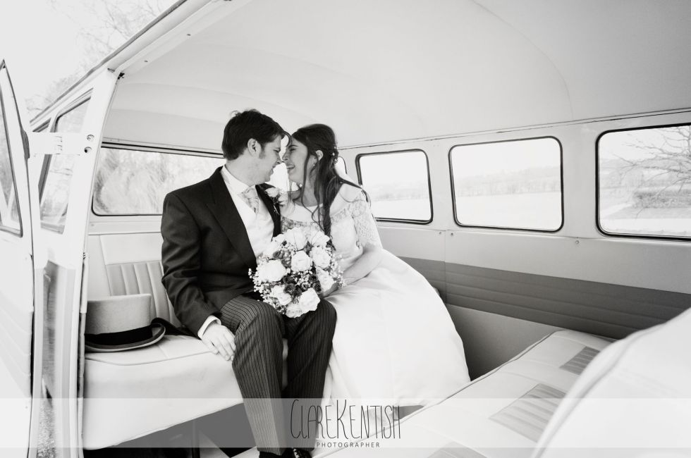 essex_wedding_photographer_rayleigh_photography_clare_kentish_forrester_park_chelmsford_266