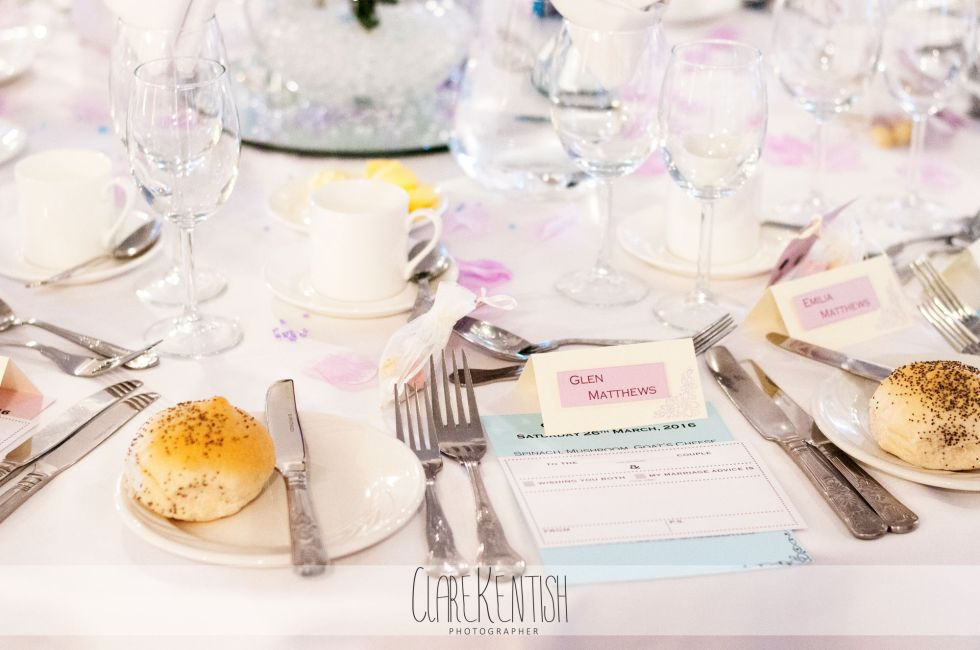 essex_wedding_photographer_rayleigh_photography_clare_kentish_forrester_park_chelmsford_268