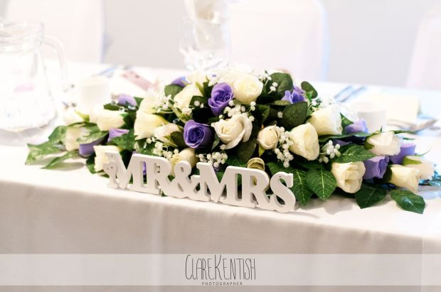essex_wedding_photographer_rayleigh_photography_clare_kentish_forrester_park_chelmsford_270