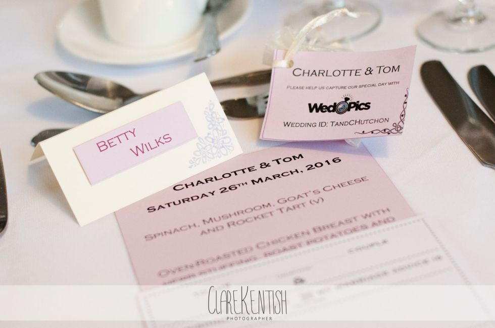 essex_wedding_photographer_rayleigh_photography_clare_kentish_forrester_park_chelmsford_273