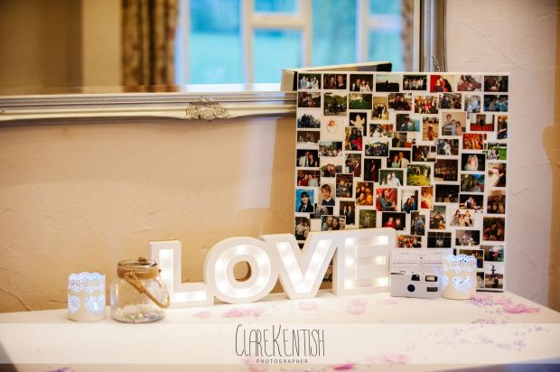 essex_wedding_photographer_rayleigh_photography_clare_kentish_forrester_park_chelmsford_275