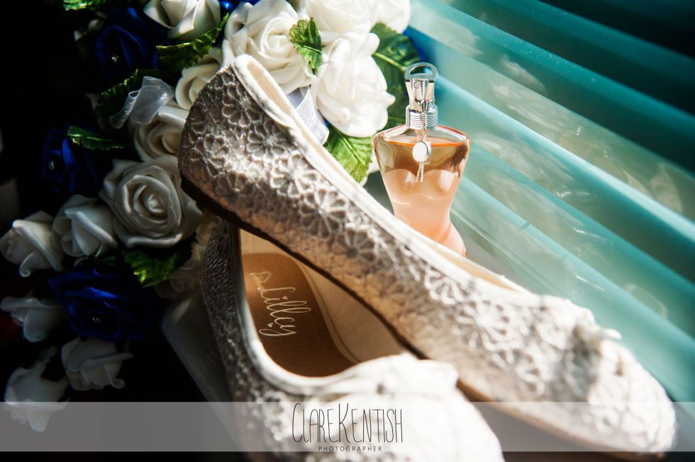 essex_wedding_photographer_rayleigh_photography_woolston_manor_chigwell_479