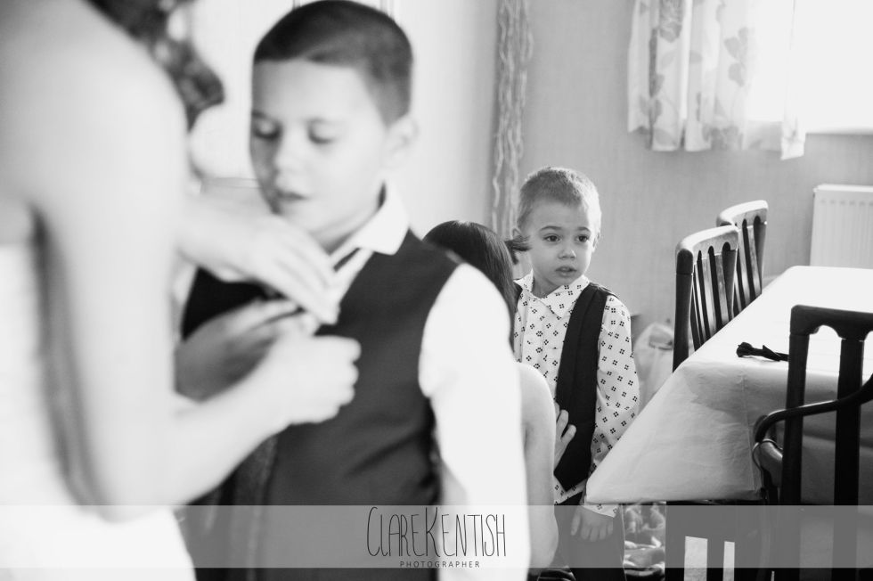 essex_wedding_photographer_rayleigh_photography_woolston_manor_chigwell_483