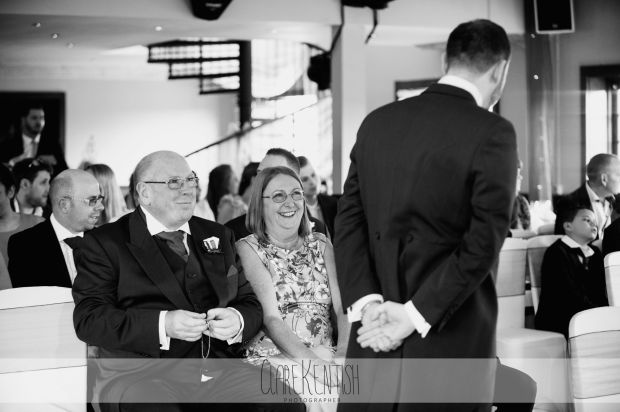 essex_wedding_photographer_rayleigh_photography_woolston_manor_chigwell_485