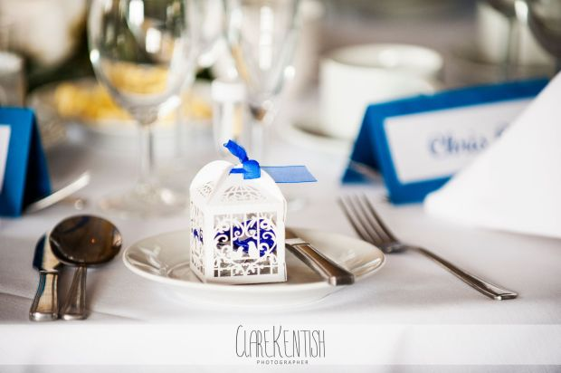 essex_wedding_photographer_rayleigh_photography_woolston_manor_chigwell_487