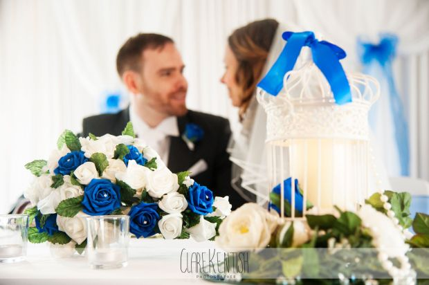 essex_wedding_photographer_rayleigh_photography_woolston_manor_chigwell_489