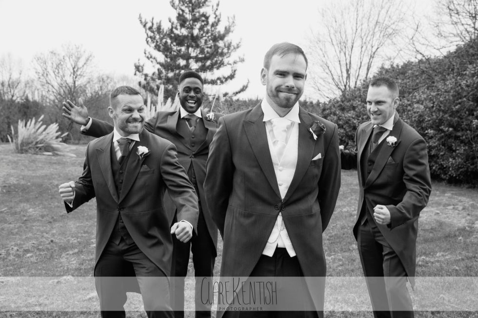 essex_wedding_photographer_rayleigh_photography_woolston_manor_chigwell_490