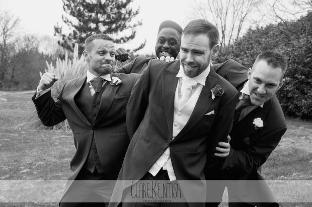 essex_wedding_photographer_rayleigh_photography_woolston_manor_chigwell_491
