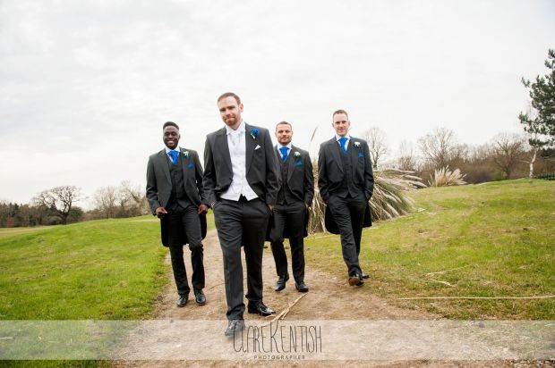 essex_wedding_photographer_rayleigh_photography_woolston_manor_chigwell_492