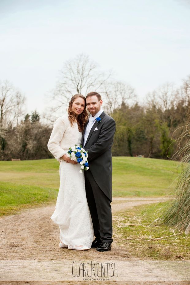 essex_wedding_photographer_rayleigh_photography_woolston_manor_chigwell_493