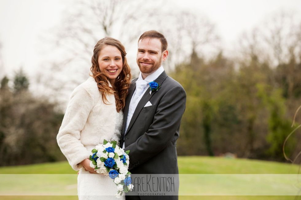 essex_wedding_photographer_rayleigh_photography_woolston_manor_chigwell_494