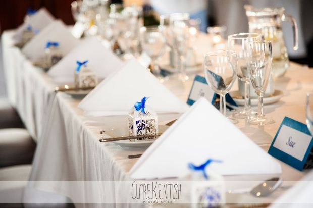 essex_wedding_photographer_rayleigh_photography_woolston_manor_chigwell_496