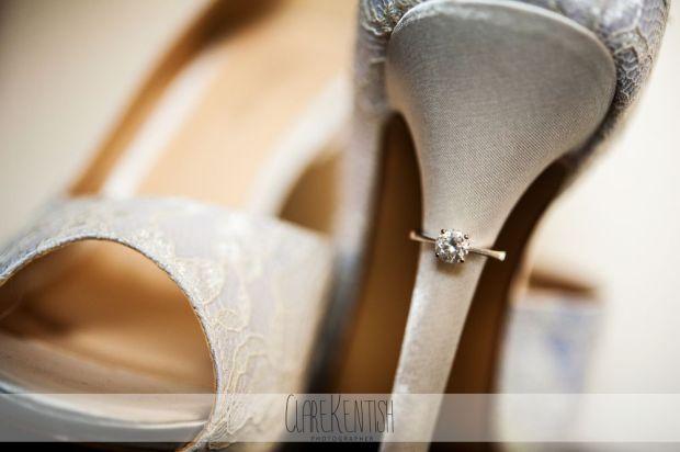 essex_wedding_photographer_rayleigh_ye_olde_plough_house_da-352
