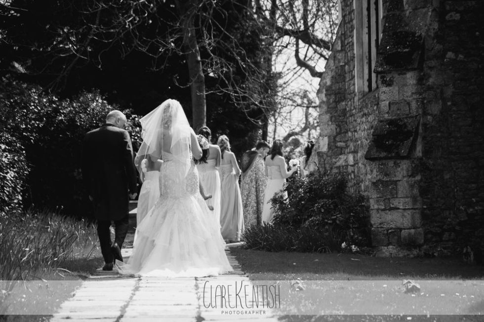 essex_wedding_photographer_rayleigh_ye_olde_plough_house_da-356