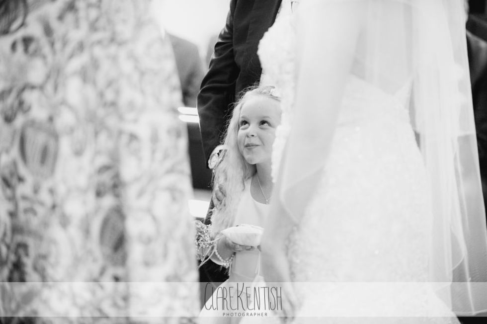 essex_wedding_photographer_rayleigh_ye_olde_plough_house_da-360