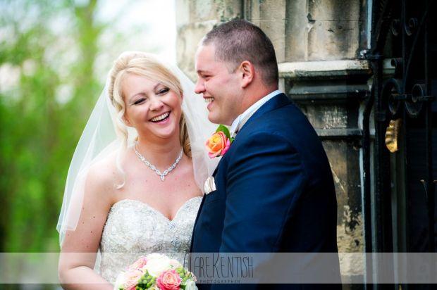 essex_wedding_photographer_rayleigh_ye_olde_plough_house_da-363