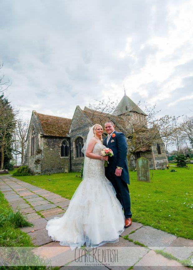 essex_wedding_photographer_rayleigh_ye_olde_plough_house_da-364