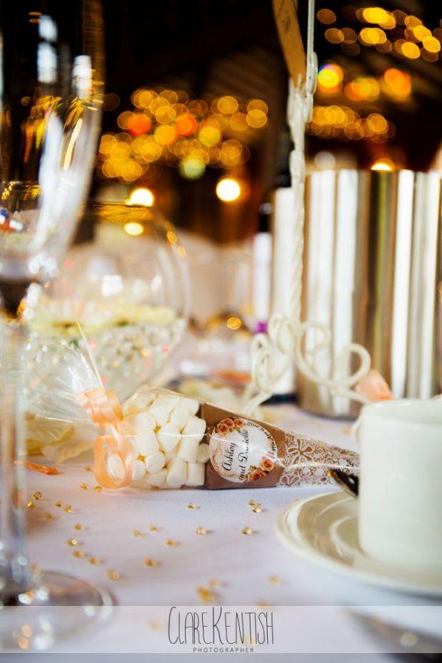 essex_wedding_photographer_rayleigh_ye_olde_plough_house_da-367