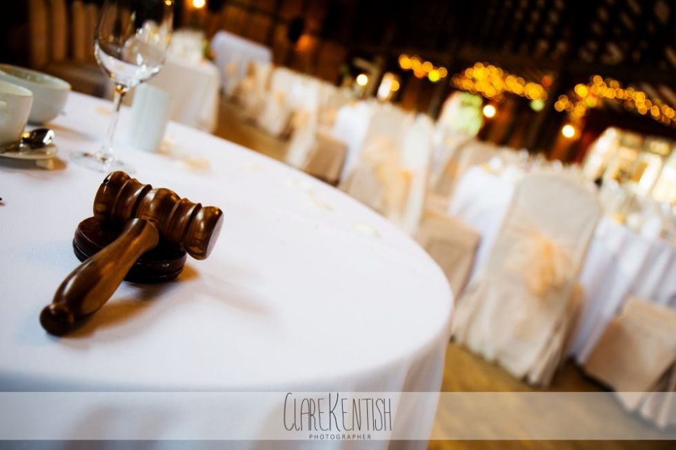 essex_wedding_photographer_rayleigh_ye_olde_plough_house_da-368