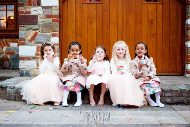 essex_wedding_photographer_rayleigh_ye_olde_plough_house_da-374