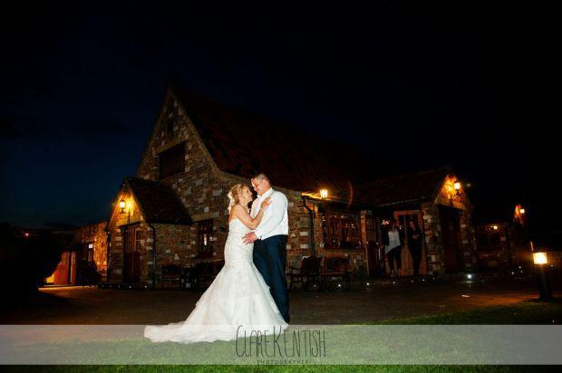 essex_wedding_photographer_rayleigh_ye_olde_plough_house_da-382