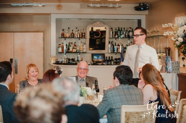 Clare Kentish Wedding Photographer Based in Essex covering Kent, London, Suffolk and further