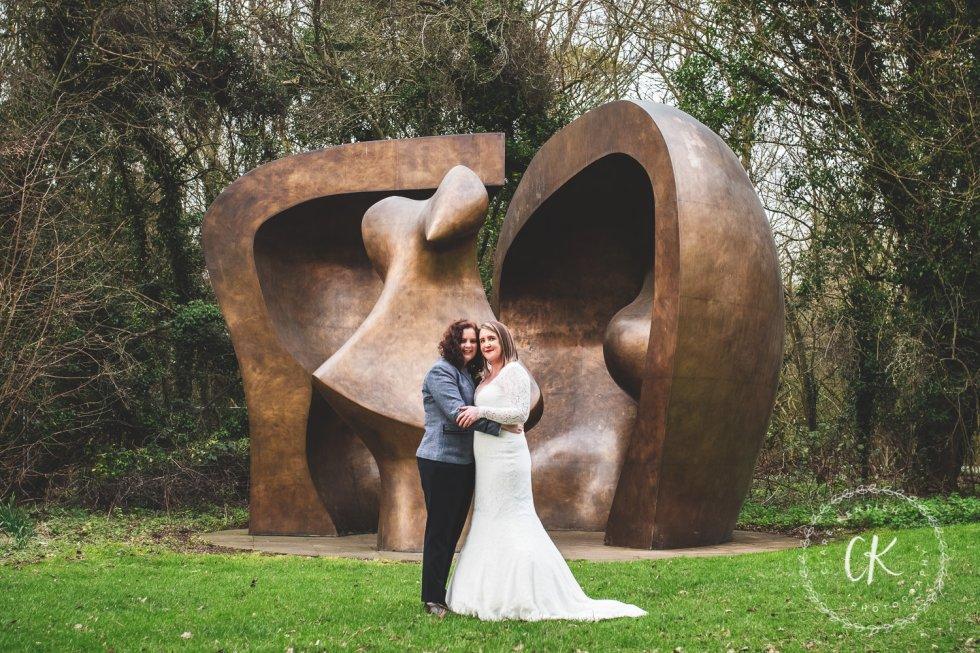 CCsp-Henry-Moore-Wedding-Brickendon-Grange-Herts-Hertfordshire_0001
