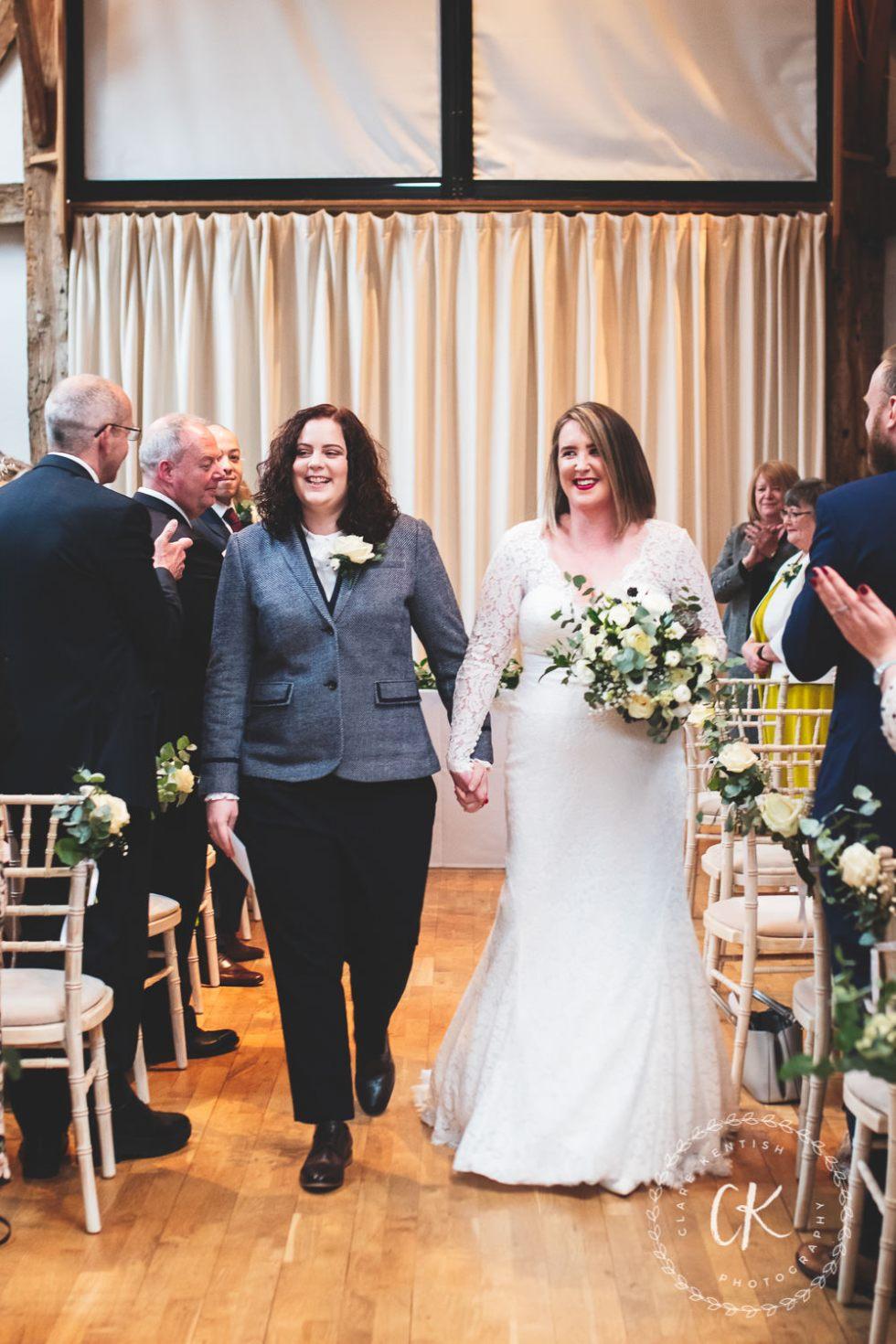 CCsp-Henry-Moore-Wedding-Brickendon-Grange-Herts-Hertfordshire_0002