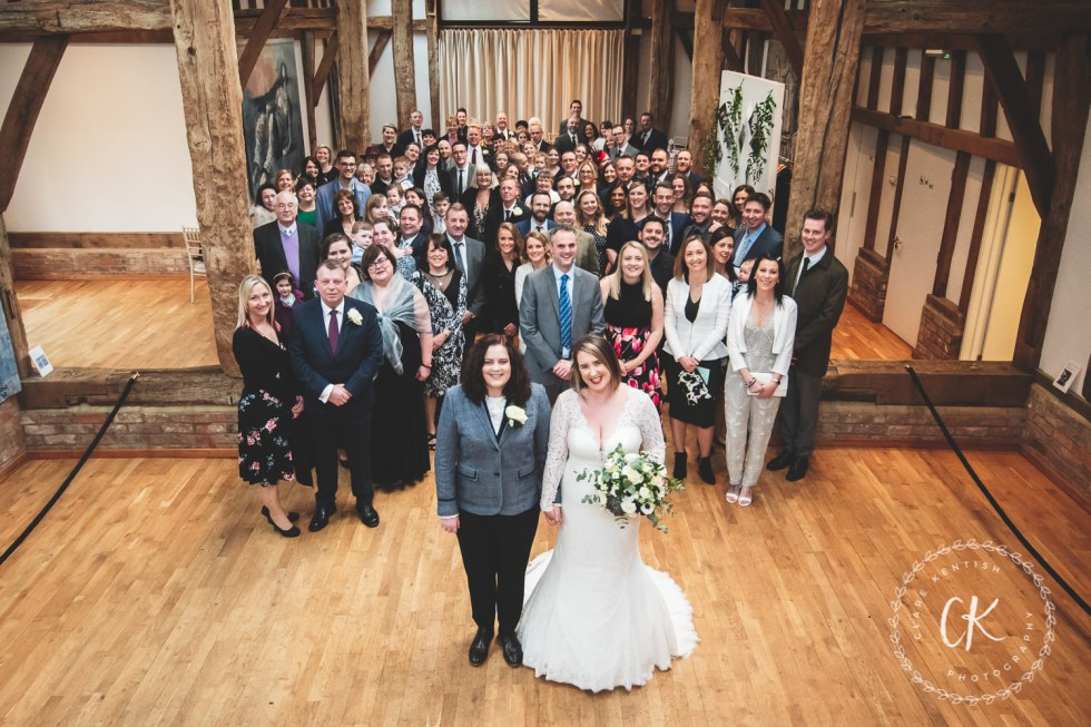 CCsp-Henry-Moore-Wedding-Brickendon-Grange-Herts-Hertfordshire_0004