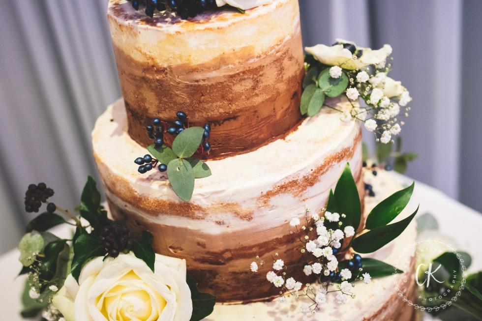 CCsp-Henry-Moore-Wedding-Brickendon-Grange-Herts-Hertfordshire_0005
