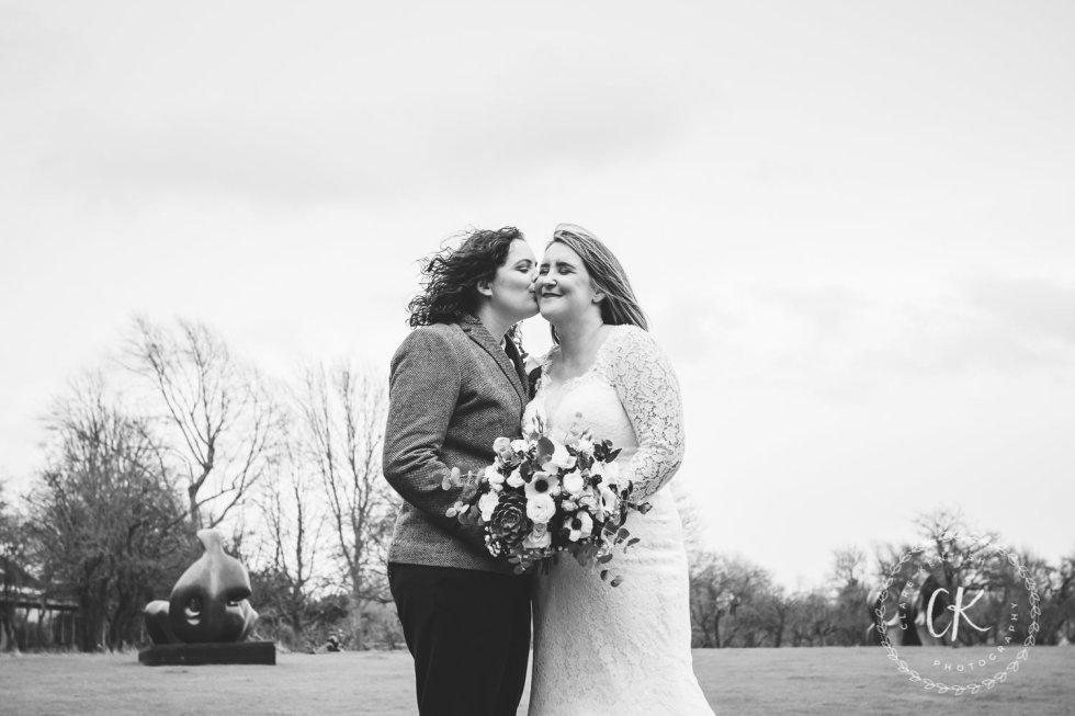 CCsp-Henry-Moore-Wedding-Brickendon-Grange-Herts-Hertfordshire_0006