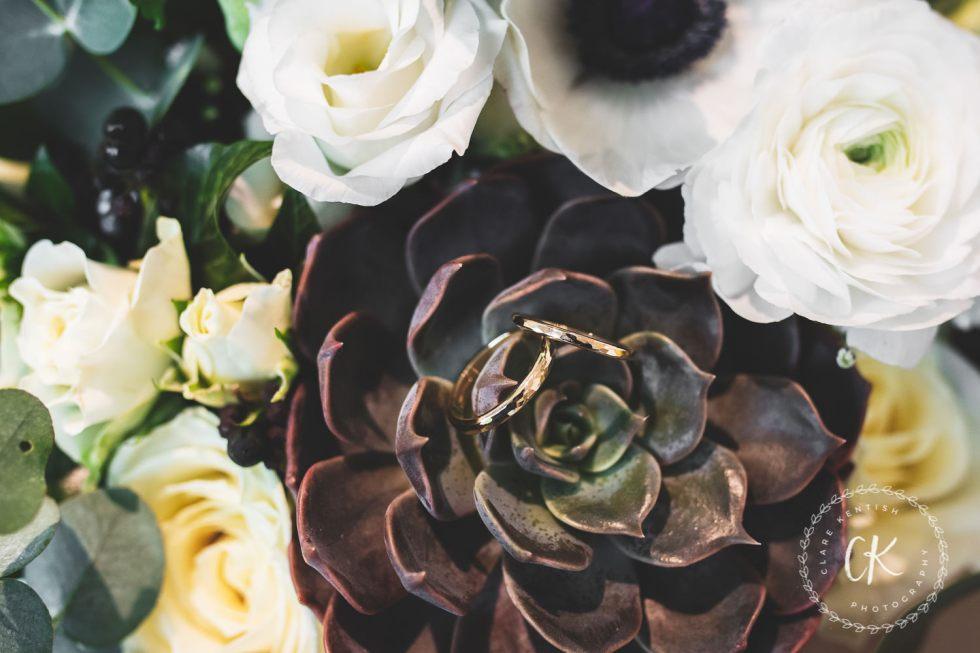 CCsp-Henry-Moore-Wedding-Brickendon-Grange-Herts-Hertfordshire_0009