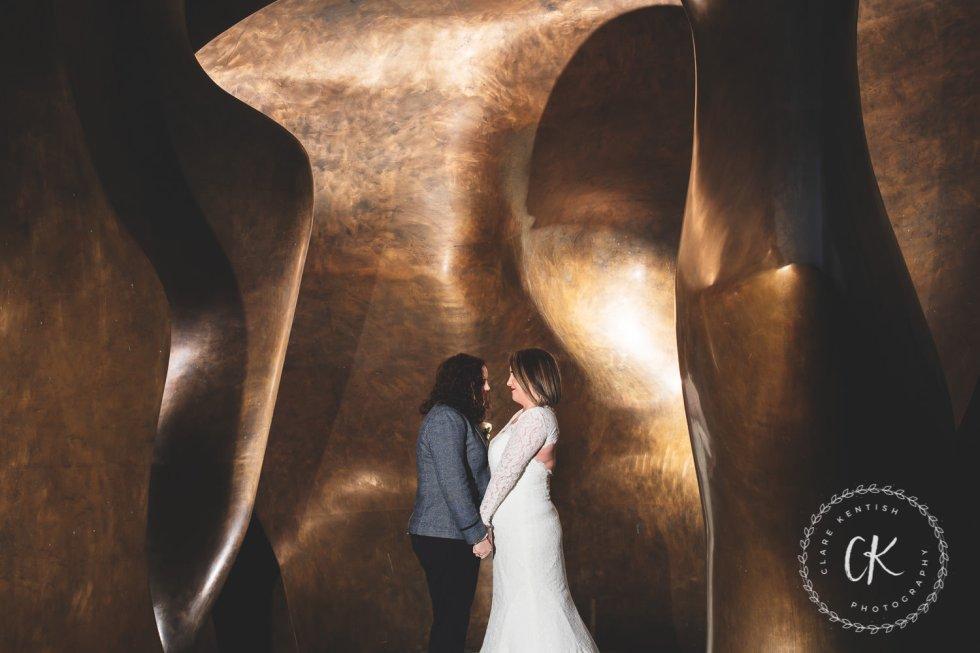 CCsp-Henry-Moore-Wedding-Brickendon-Grange-Herts-Hertfordshire_0011