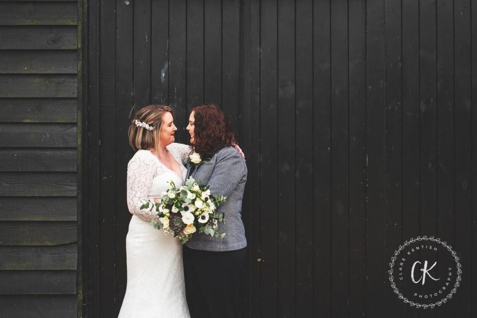 CCsp-Henry-Moore-Wedding-Brickendon-Grange-Herts-Hertfordshire_0013