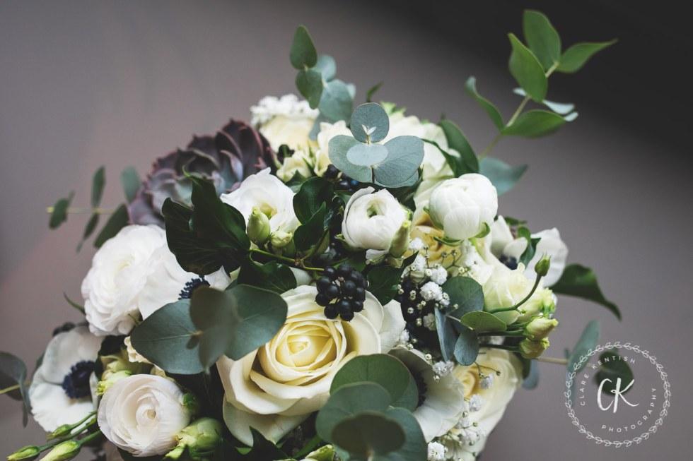 CCsp-Henry-Moore-Wedding-Brickendon-Grange-Herts-Hertfordshire_0014