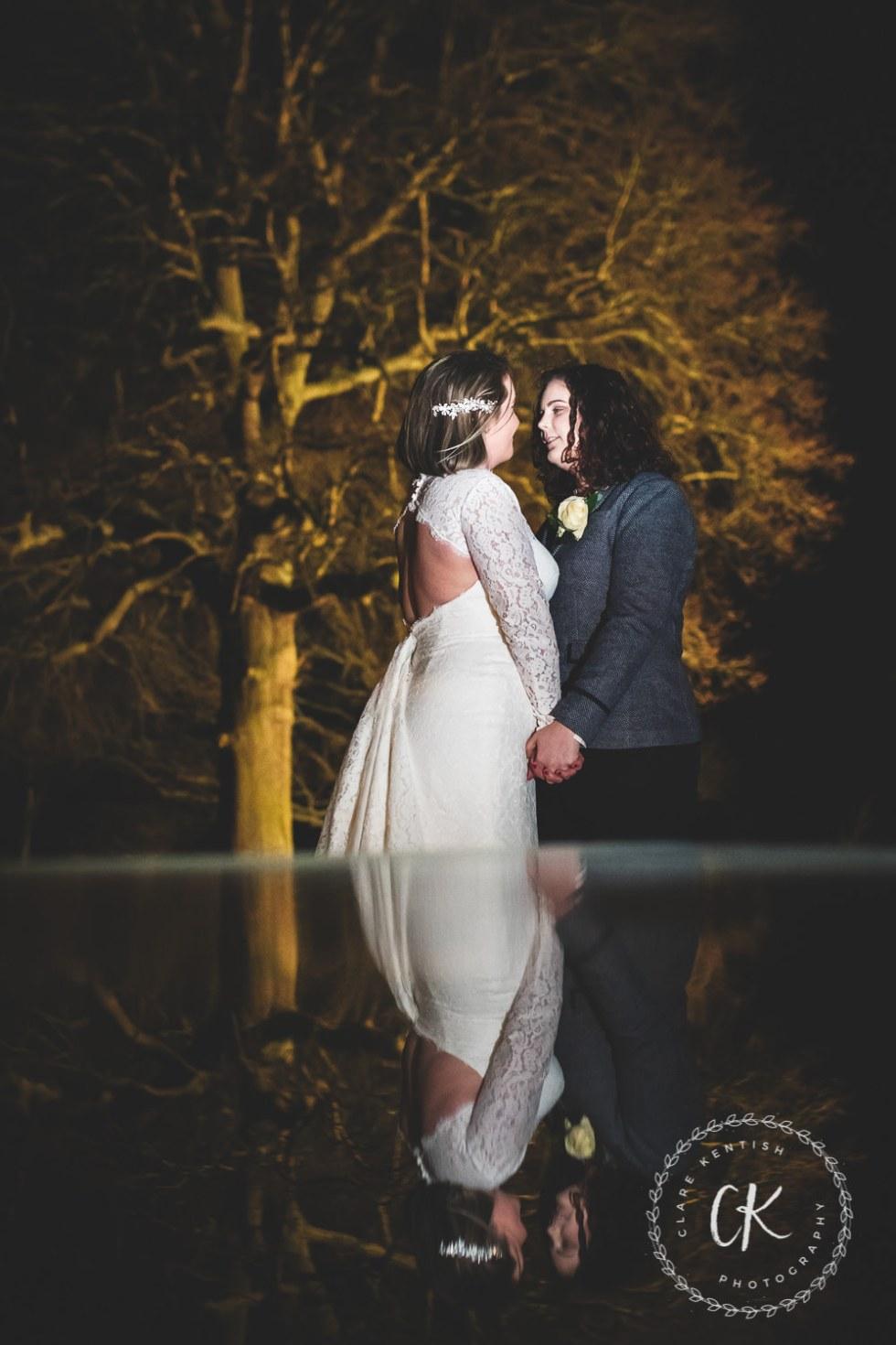 CCsp-Henry-Moore-Wedding-Brickendon-Grange-Herts-Hertfordshire_0015