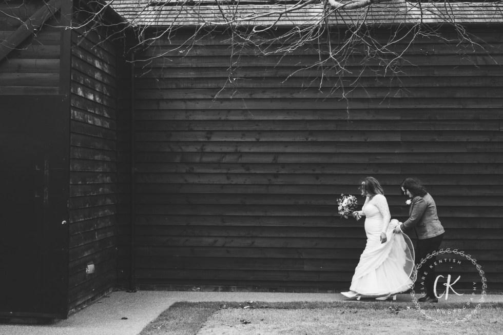 CCsp-Henry-Moore-Wedding-Brickendon-Grange-Herts-Hertfordshire_0018