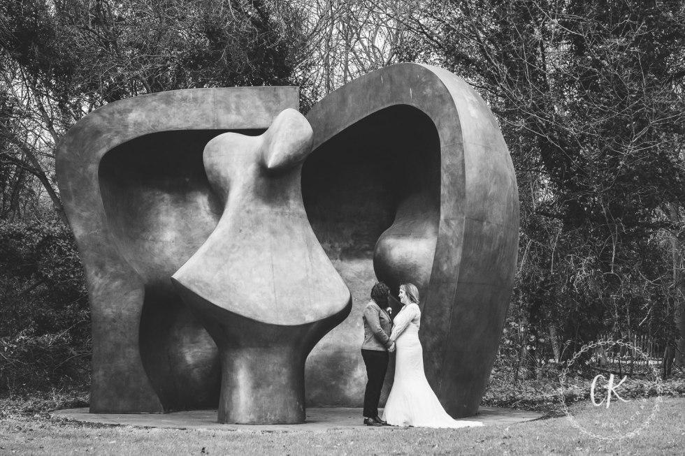 CCsp-Henry-Moore-Wedding-Brickendon-Grange-Herts-Hertfordshire_0020