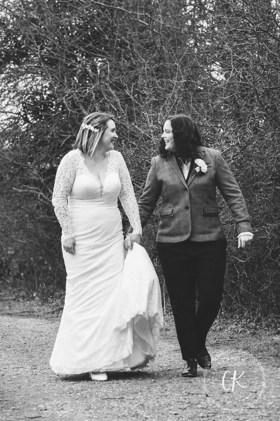 CCsp-Henry-Moore-Wedding-Brickendon-Grange-Herts-Hertfordshire_0025