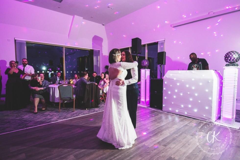 CCsp-Henry-Moore-Wedding-Brickendon-Grange-Herts-Hertfordshire_0026