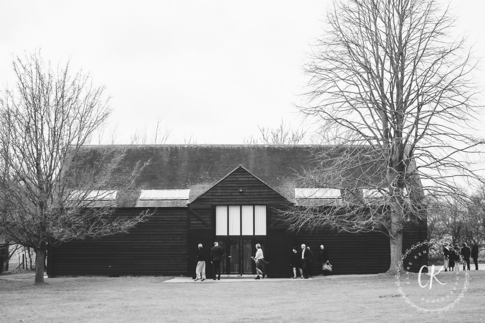 CCsp-Henry-Moore-Wedding-Brickendon-Grange-Herts-Hertfordshire_0027